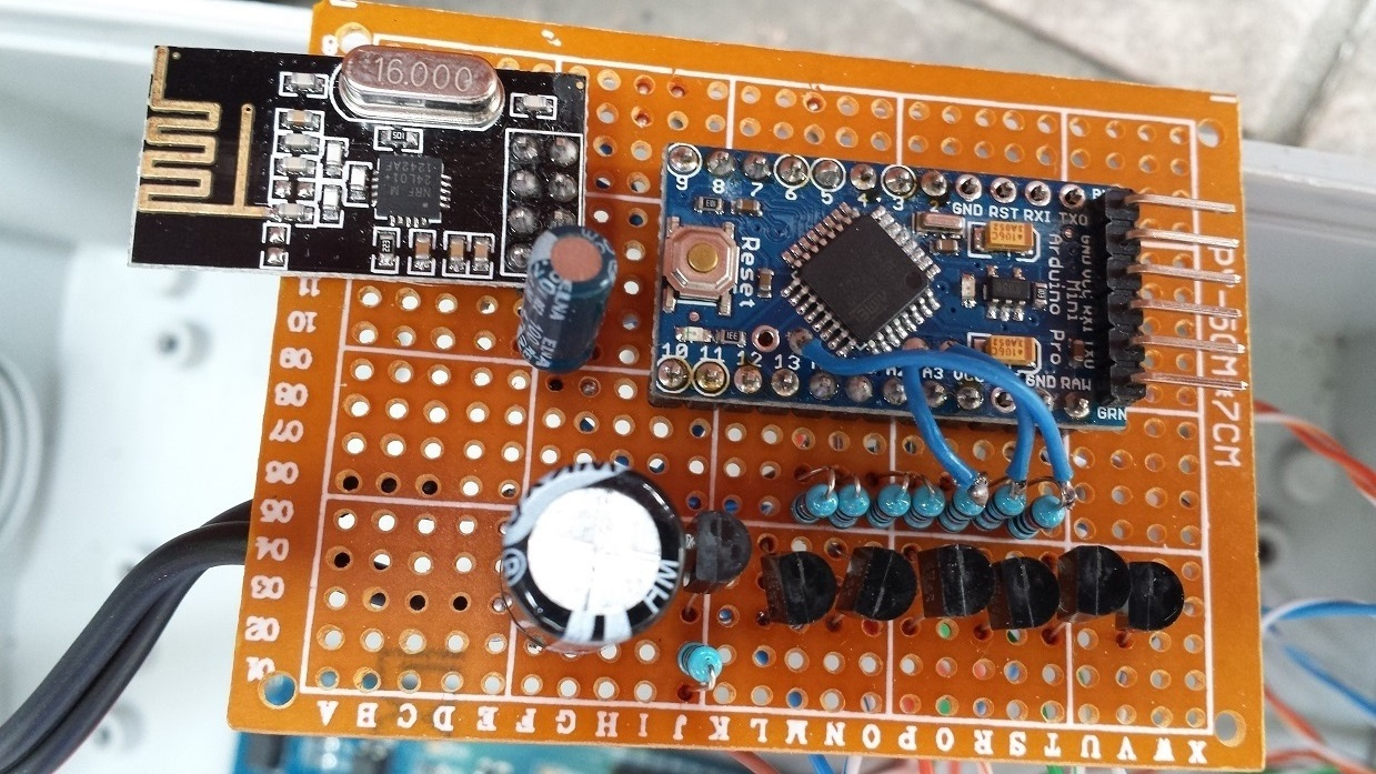 Installing Rear Fog Light Nissan Murano besides 36 moreover 202948551 as well Smart Bes SRD 12VDC SL C 60035319450 besides 61 Nrf24l01 Arduino Balcony Irrigation Controller. on 12v relay wiring