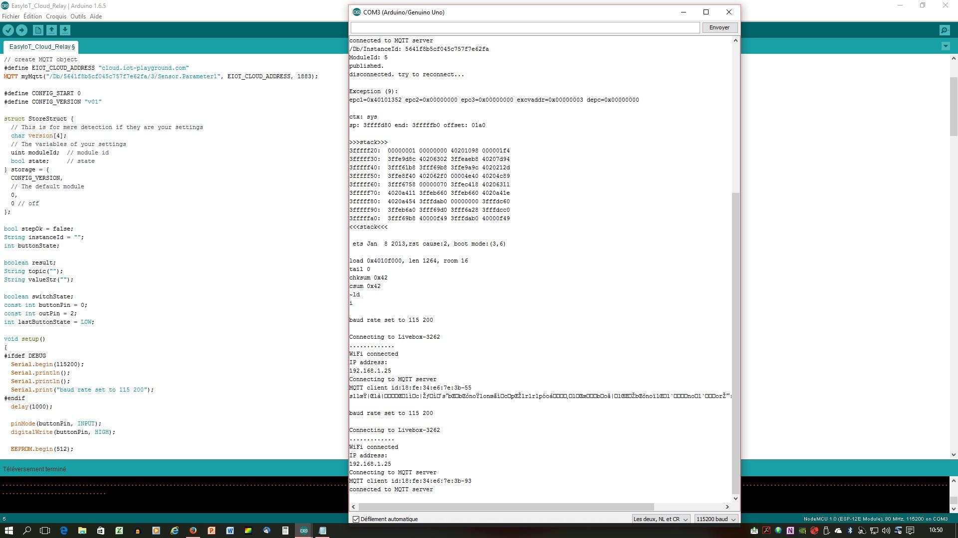 EasyIot_cloud_relay_pbld.jpg