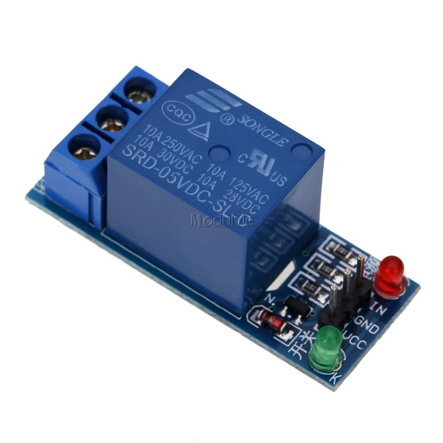 1Pcs-5V-Low-Level-Trigger-One-1-Channel-Relay-Module-DC-AC-220V-Interface-Relay-Board.jpg_640x640.jpg